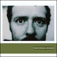 The Swell Season - Glen Hansard/Marketa Irglova
