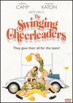 The Swinging Cheerleaders - Jack Hill
