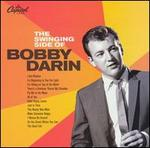 The Swinging Side of Bobby Darin