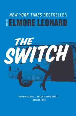 The Switch - Leonard, Elmore