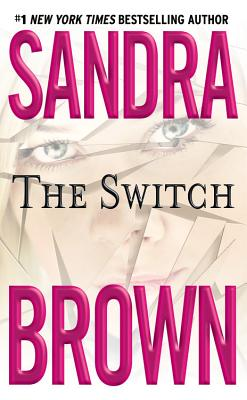 The Switch - Brown, Sandra