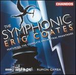 The  Symphonic Eric Coates
