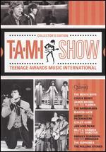 The T.A.M.I. Show - Steve Binder