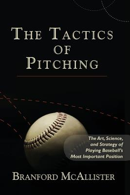"the most crucial tool of baseball These skills are also known as the ""5 tools of baseball""  this is one of the most  important skills, as fast players are necessary to make things happen in the."