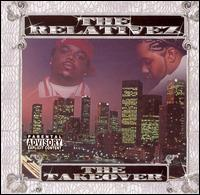 The Takeover - The Relativez