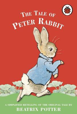 The Tales of Peter Rabbit And the Flopsy Bunnies - Potter, Beatrix