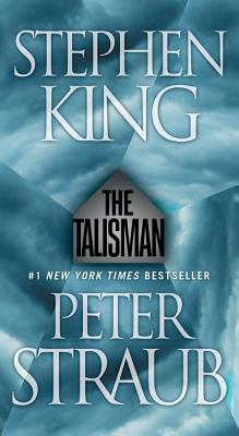 The Talisman - King, Stephen