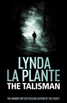 The Talisman - La Plante, Lynda