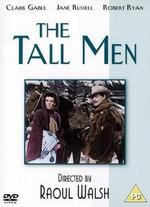 The Tall Men - Raoul Walsh