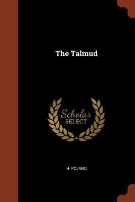 The Talmud - Polano, H