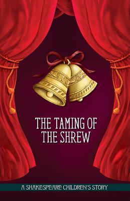 The Taming of the Shrew - Macaw Books