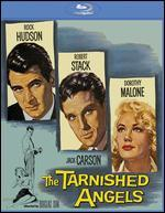 The Tarnished Angels [Blu-ray]
