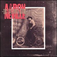 The Tattooed Heart - Aaron Neville