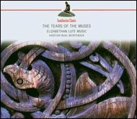 The Tears of the Muses - Kristian Buhl-Mortensen (lute)