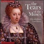 The Tears of the Muses