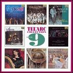 The Telarc Collection, Vol. 9
