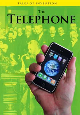 The Telephone - Spilsbury, Richard, and Spilsbury, Louise