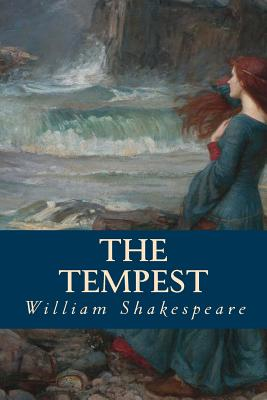 the tempest critical review By william shakespeare directed by aaron posner and teller produced by  chicago shakespeare theater an accessible tempest for new and old fans.