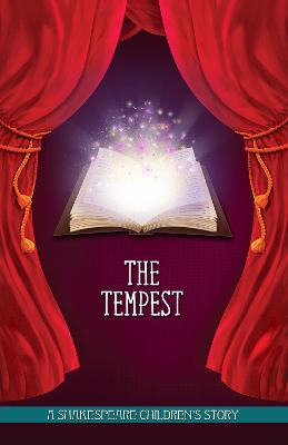 The Tempest - Macaw Books