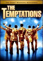 The Temptations - Allan Arkush