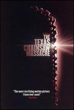 The Texas Chainsaw Massacre [30th Anniversary Limited Edition] - Tobe Hooper
