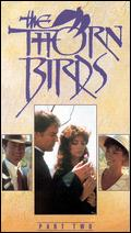 The Thorn Birds, Part 2 - Daryl Duke