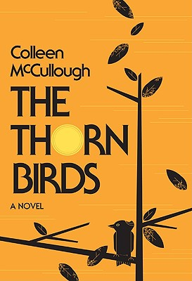The Thorn Birds - McCullough, Colleen