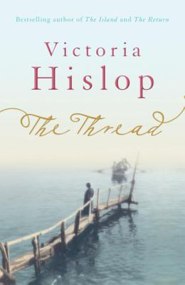 The Thread - Hislop, Victoria