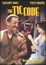 The Tic Code - Gary Winick