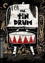 The Tin Drum - Volker Schlöndorff