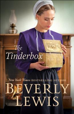 The Tinderbox - Lewis, Beverly