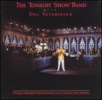 The Tonight Show Band, Vol. 1