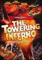 The Towering Inferno [Special Edition] [2 Discs]