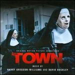 The Town [Original Motion Picture Soundtrack]