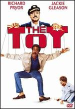 The Toy [P&S] - Richard Donner