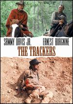 The Trackers - Earl Bellamy