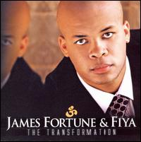 The Transformation - James Fortune & Fiya