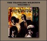 The Traveling Wilburys, Vol. 3 [Bonus Tracks]