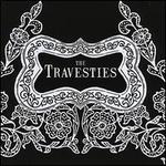 The Travesties