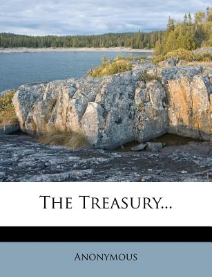 The Treasury... - Anonymous