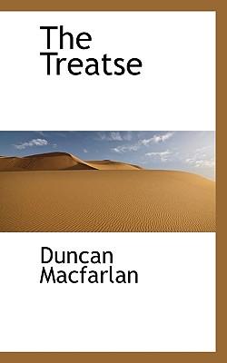 The Treatse - Macfarlan, Duncan