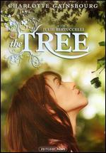The Tree - Julie Bertuccelli
