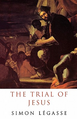 Book Review: David Limbaugh's 'Jesus on Trial' Is a Winning Verdict