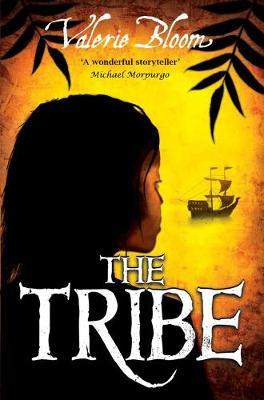 The Tribe - Bloom, Valerie
