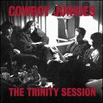The Trinity Session