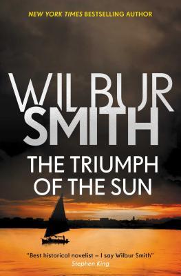 The Triumph of the Sun - Smith, Wilbur