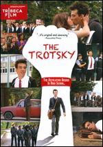 The Trotsky - Jacob Tierney