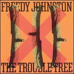 The Trouble Tree