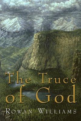 The Truce of God - Williams, Rowan