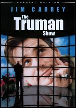 The Truman Show - Peter Weir